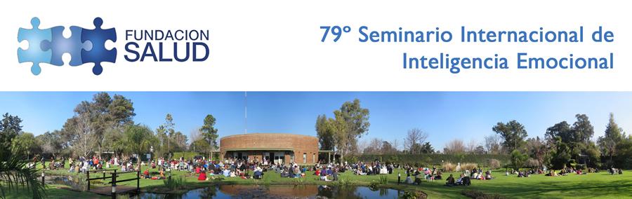 79º Seminario de Inteligencia Emocional